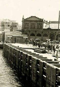 1971 kadıköy