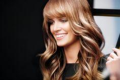 Beleza | Querem Ganhar Uma ColoraçãO Inoa Da L'OréAl Professionnel?