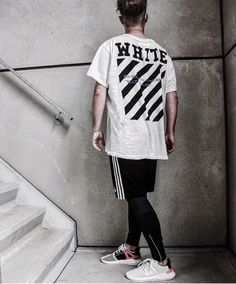 adidas eqt running support 93 white pack