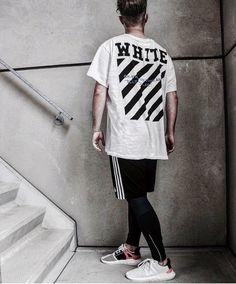 adidas EQT Lifestyle Trousers Clothing adidas Ireland