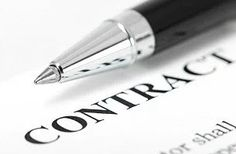 Breach Of Contract Remedies Breach Of Contract What Happens If
