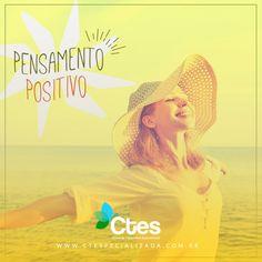 https://flic.kr/p/KajF28   Clinica de Recuperação CTES   cttratamentodrogas.com.br/