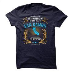 San Ramon - California Place Your Story Begin 1203 - #school shirt #hoodie refashion. SIMILAR ITEMS => https://www.sunfrog.com/States/San-Ramon--California-Place-Your-Story-Begin-1203-30023181-Guys.html?68278