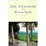 Ok I really wish I could say I LOVED this book; couldn't put it down! But, alas, I can not. I have determined that I am not a Nicholas Sparks fan. Don't hate me for too long.  :0\