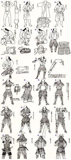 PARTAGE OF TENSHIN SHODEN KATORI SHINTO RYU......ON FACEBOOK........