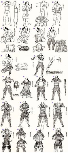 PARTAGE OF TENSHIN SHODEN KATORI SHINTO RYU......ON FACEBOOK........