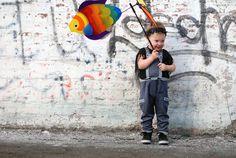 #spodnie #spodenki #kidsphotography #photography #kids #dzieci #child #kidsfashion #kidzfashion #fashionkids #moda #modadziecięca #cute #cutest_kids #cute #baby #babiesfashion #stylishchild #kokilok