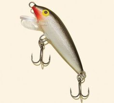 Best Lures: The Only 6 Baits You Need to Catch (Almost) Any Fish | Outdoor Life