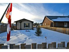Close Proximity, Red Deer, Cozy Living Rooms, Open Concept, Sheds, Perfect Place, Bungalow, The Neighbourhood, This Is Us