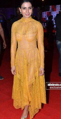 Indian Bollywood Actress, Bollywood Girls, Beautiful Bollywood Actress, Indian Actresses, Tamil Actress, Bollywood Fashion, Indian Actress Images, South Indian Actress, Indian Girl Bikini