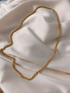 Cute Jewelry, Photo Jewelry, Gold Jewelry, Jewelery, Jewelry Accessories, Mens Chain Necklace, Gold Necklace, Missoma Jewellery, Fashion Necklace