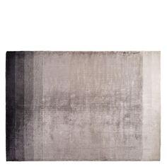 Nilaruna Silver Birch Rug | Designers Guild