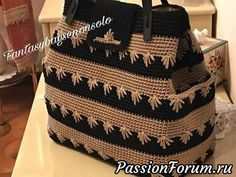 Marvelous Crochet A Shell Stitch Purse Bag Ideas. Wonderful Crochet A Shell Stitch Purse Bag Ideas. Crochet Clutch, Crochet Handbags, Crochet Purses, Crochet Scarves, Crochet Bags, Crochet Shell Stitch, Crochet Stitches, Crochet Patterns, Tote Pattern