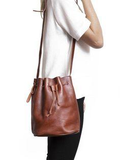 Bags | tjallamalla