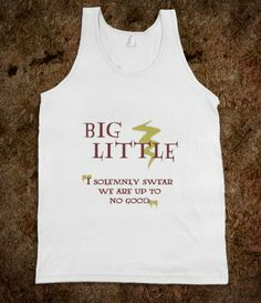 big little harry potter  OMG! @Kristin Marie we need these!!!!!