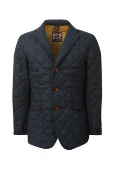 Lavenham Harlow Blazer Jacket