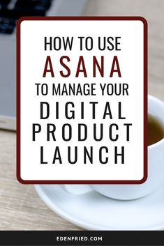 Be a rebel - build financial freedom by selling a digital product online How to Use Asana to Manage Business Tips, Online Business, Make Money Online, How To Make Money, I Quit My Job, Blogging For Beginners, Asana, Blog Tips, Internet Marketing
