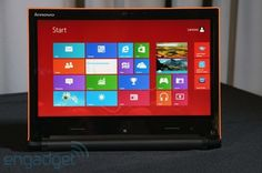 Lenovo's mid-range 'Flex' line includes two Yoga-like laptops, a portable all-in-one (hands-on) - http://salefire.net/2013/lenovos-mid-range-flex-line-includes-two-yoga-like-laptops-a-portable-all-in-one-hands-on/?utm_source=PN_medium=Lenovo%26%23039%3Bs+mid-range+%26%23039%3BFlex%26%23039%3B+line+includes+two+Yoga-like+laptops%2C+a+portable+all-in-one+%28hands-on%29_campaign=SNAP-from-SaleFire