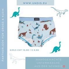 UNDIS www.undis.eu die bunten, lustigen und witzigen Boxershorts & Unterhosen für Männer, Frauen und Kinder. Handgemachte Unterwäsche - ein tolles Geschenk! #undis #kinderzimmerideen #kinderzimmerjunge #nähen #diy #kinderzimmermädchen #kindergarten #womensfashion #modischeoutfits #herrenbekleidung #herrenboxershorts #damenunterwäsche #männergeschenke #frauengeschenke #handmade #selfmade #familie #kids #boys #girls Bikinis, Swimwear, Swimming, Girls, Fashion, Sew Gifts, Gifts For Women, Funny Underwear, Men's Boxer Briefs