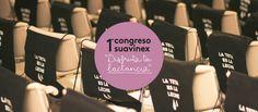 Congreso Suavinex: lactancia materna y conciliación, ¡así lo vivimos! | El club de las madres felices