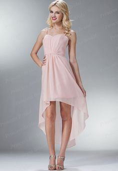 Image result for flowing strapped dresses