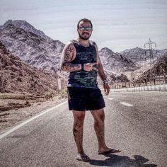 #tattooed #tattoos #mantattoos #tattooaddict #tattooarm #instagram #instabeauty #ink #instagramlikes #instalike #instamood #instacool #smileman #smile #armtattoo #black #casuals #casualman #beardlifestyle #beardlovers #bearded #beard #beardman #beardlovers #beardlover #instatattoo #pentagrama #armystrong #goals #goals😍 #goals💯