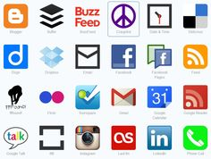 Social media networking is fun, however to achieve success, maximize our efforts and time spent, we will need to use tools. This guide utilizes Buffer and If This Then That (IFTTT). For the benefit of readers that are new to Buffer and IFTTT, here is what these 2 free web tools can do for you: