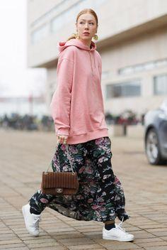 Fashion Tips: 14 dicas que vão transform... - FashionBreak