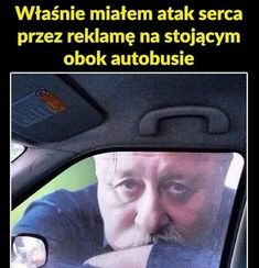 Very Funny Memes, Great Memes, Wtf Funny, Funny Photos, Funny Images, Polish Memes, Funny Mems, Man Humor, Funny Comics
