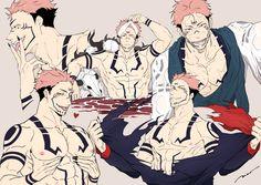 Hot Anime Boy, Cute Anime Guys, Camille League Of Legends, Otaku Anime, Anime Art, 19 Days Anime, Handsome Anime Guys, Anime Boyfriend, Fan Art