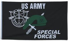 e24ecba9f Military Insignia, Military Personnel, Military Brat, Special Forces Logo,  Flag Shop, Stripling Warriors, Military Gifts, Green Beret, Us Army