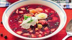 Свекольник сбелым вином. Пошаговый рецепт с фото, удобный поиск рецептов на Gastronom.ru