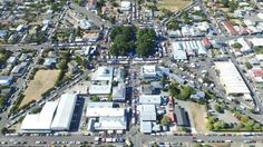 Martinborough in South Wairarapa Wellington New Zealand, Times Square, Travel, Viajes, Destinations, Traveling, Trips, Tourism