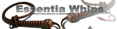 The best and most comprehensive whip web site on the net....