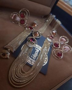 - Buy Me Diamond India Jewelry, Pearl Jewelry, Jewelry Sets, Silver Jewelry, Fine Jewelry, Jewelry Necklaces, Bracelets, Diamond Necklaces, Jewellery