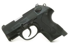 9mm Beretta PX4 Storm Sub-compact. Find our speedloader now!  http://www.amazon.com/shops/raeind