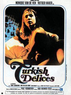 'Turkish Delight' (1973)