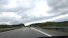 Mängel auf A24: Diese Baustelle hat bisher niemand verstanden | svz.de