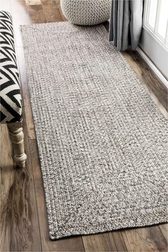 Floor Rugs for Sale . 10 Brainy Floor Rugs for Sale . Rugs Usa area Rugs In Many Styles Including Contemporary Braided Rugs Usa, Indoor Outdoor Area Rugs, Outdoor Patios, Outdoor Living, Outdoor Runner Rug, Kitchen Rug, Kitchen Runner, Open Kitchen, Kitchen Sink