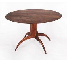 Organic Modernism :: Furniture : Tables : Tang