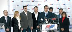 У Брисел по одлуку о изборима - http://www.vaseljenska.com/politika/u-brisel-po-odluku-o-izborima/
