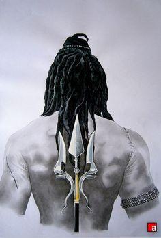 ♡ Shiva ♡ | 27 фотографий