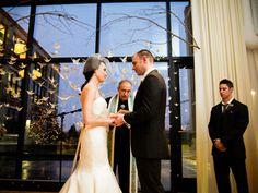 Chicago Wedding Venues | Chicago - DailyCandy