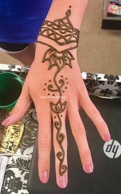 622 Best Egyptian Henna Tattoo In Orlando Florida 4079608247 Images