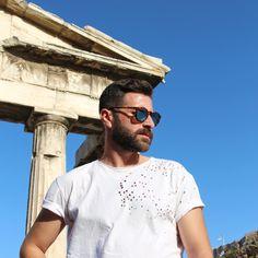 Meller sunglasses – Fashion and Style for modern men