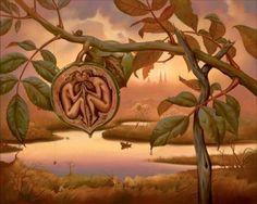 Cómo elegir pareja para toda la vida ¿Existe el amor eterno? ¿Es realmente tan difícil encontrar a esa persona que esté junto a nosotros toda la vida? El amor puede ser a veces ese árbol maravilloso de fuertes raíces que no teme al paso del tiempo. Te aconsejamos...