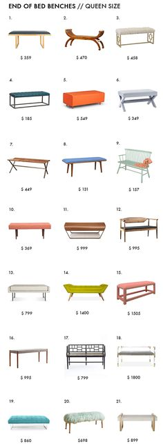 Bench For Master Bedroom 90 Ideas On Pinterest In 2020 Bench Furniture Bench Furniture