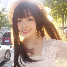 中国人コスプレイヤー「Misa」が可愛すぎて日本が震撼! #Misa#レイヤー