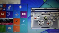 XPadder per Windows 8 e Windows 10, il download gratuito