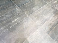 Concrete Tiles, Porcelain Tile, Tile Floor, Industrial, Flooring, Modern, Concrete Roof Tiles, Trendy Tree, Porcelain Tiles